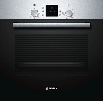 Bosch HBN239E5