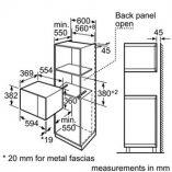 Bosch HMT84M654_dim