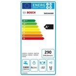 Bosch SMI24AS00E_label