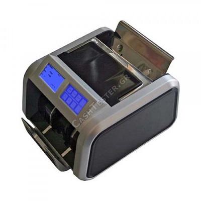 Cash Tester BC 130 Standard
