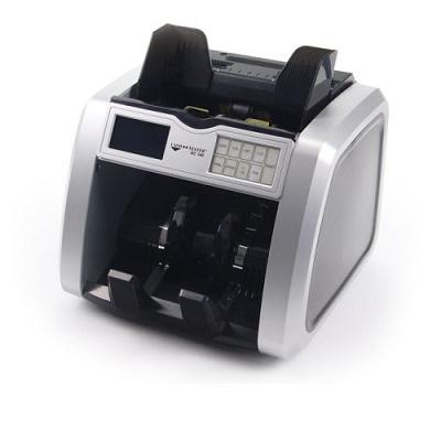 Cash Tester BC 140 Standard