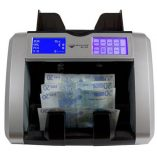 Cash Tester BC 241 SD_front