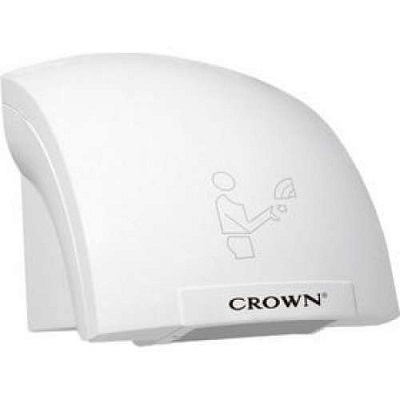 Crown CHD-1800 PH