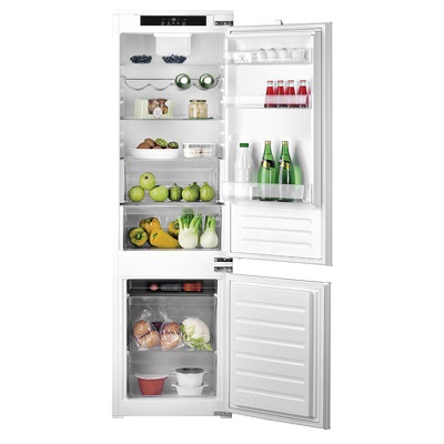 Hotpoint-Ariston BCB 7525 E C AA