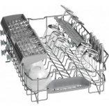 Siemens SR55E506EU_b2