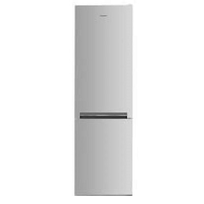 HOTPOINT ARISTON H8 A1E S