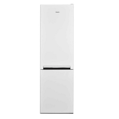 Hotpoint-Ariston H8A1E W