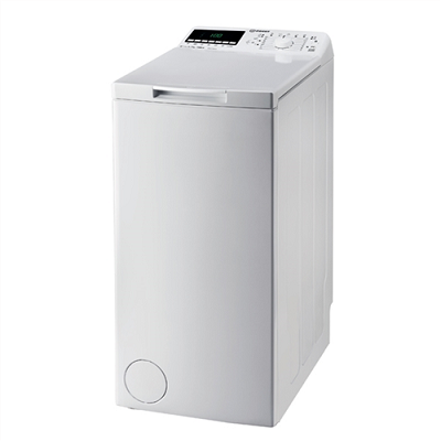 Indesit ITWD 71252 W