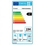Indesit ITWD 71252 W_label