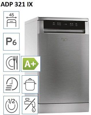 adp321ix
