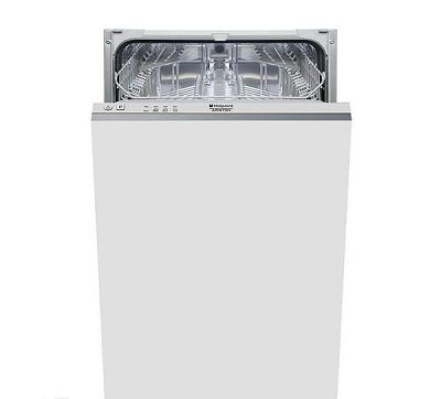 hotpoint-ariston-lstb4b01eu