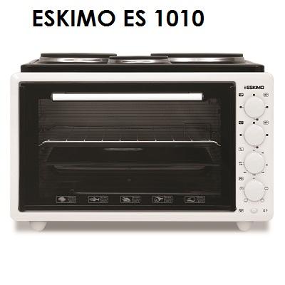 ESKIMO ES_1010