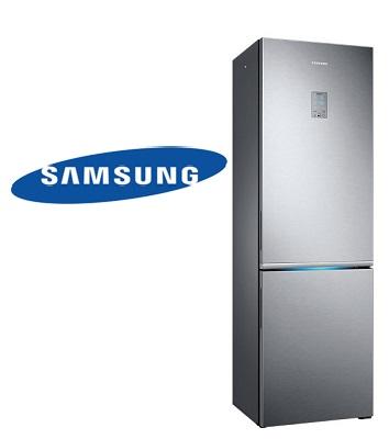 SAMSUNG-rb34k6032ss