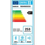 energy-label-samsung-rb34k6032ss-