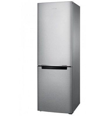 refrigerator-samsung-rb31hsr2dsa-ef