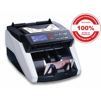 BC-231-SD-Cash-Tester