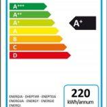 bosch spi25cs00e energy