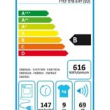 hotpoint_ftcf_97b_6hy_ENERGY LABEL