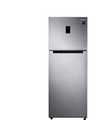 Samsung RT38K5530S9