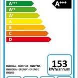 WHIRLPOOL FWSF61253W energy lbl