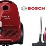 BOSCH BSGL2A310