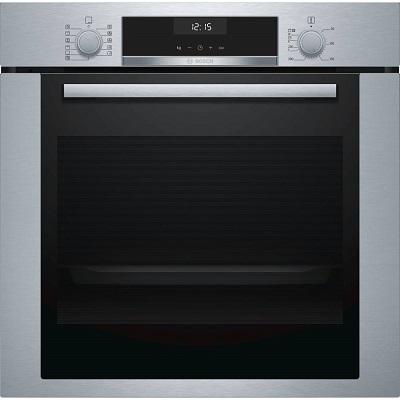 bosch-hba357bs0-εντοιχιζόμενος-φούρνος