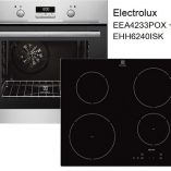 electrolux_eea4233pox EHH6240ISK