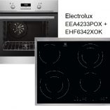 electrolux_eea4233pox_ehf6342xok