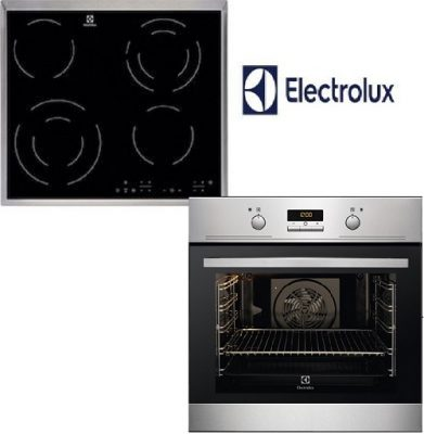 electrolux_eeb4233pox_ehf6342xok