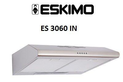 ESKIMO_ES_3060_IN